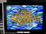image 2012-01-09-blog-article-2012-01-09-01-jpg