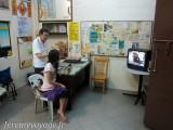 image 2012-04-12-blog-article_hq-tsunami-03-jpg
