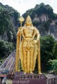 image blog-article_hq-batu_caves-02-2012-04-07-jpg