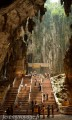 image blog-article_hq-batu_caves-04-2012-04-07-jpg