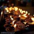 image blog-article_hq-batu_caves-05-2012-04-07-jpg