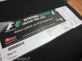 image blog-article_hq-formule1-01-2012-03-23-jpg