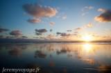image 2012-01-29-blog-article-nouvelles_de_nz-07-jpg