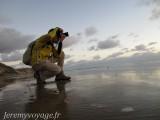 image 2012-01-29-blog-article-nouvelles_de_nz-08-jpg